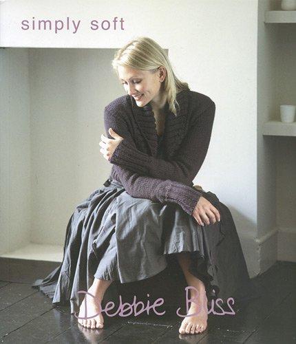 Simply soft - Debbie Bliss